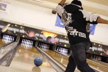 Germania Bowling Club