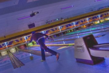 Eagle Lanes, Pleasanton 78064, TX - Photo 1 of 1