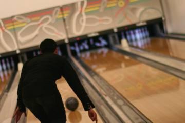 Cibolo Bowling Club