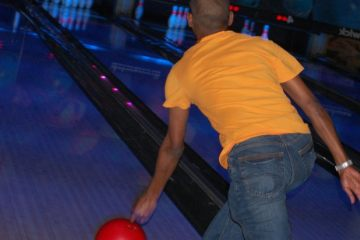 Bowl El Paso, El Paso 79935, TX - Photo 2 of 3