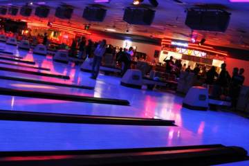 Bowl El Paso, El Paso 79935, TX - Photo 3 of 3