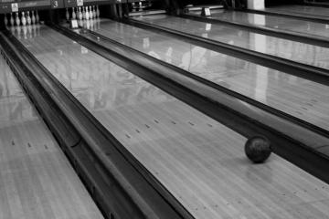 All Star Bowling and Entertainment, Sandy 84070, UT - Photo 2 of 3