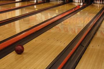Parkside Lanes, Morgan 84050, UT - Photo 2 of 3