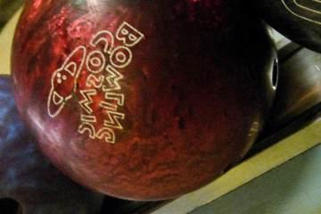Roosevelt Bowl