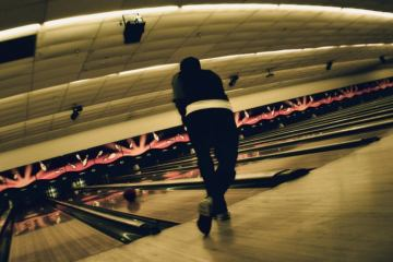 All Star Bowling and Entertainment, Tooele 84074, UT - Photo 1 of 1