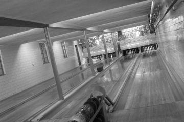 Utah State Bowling Assoc