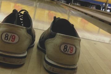 AMF Sunset Lanes