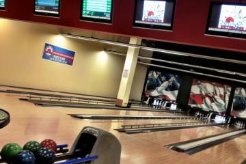 Signet Bowling, Chesapeake Not available, VA - Photo 2 of 2