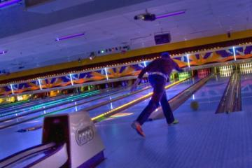 Missisquoi Lanes, Lowell 05847, VT - Photo 1 of 1