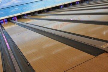 Bumper Bowling & Family Fun Center, Spokane Valley 99216, WA - Photo 2 of 2