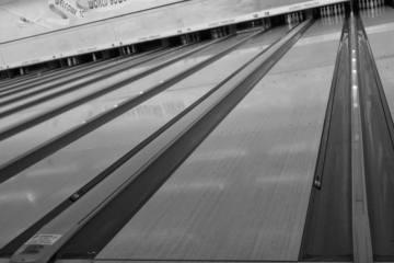 Prairie Lanes, Yelm 98597, WA - Photo 2 of 2