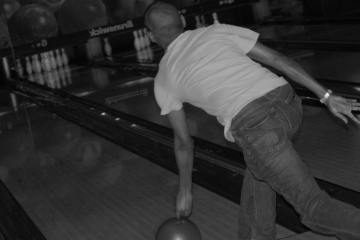 Hiline Lanes, Burien 98166, WA - Photo 1 of 2