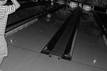 Spin Alley, Shoreline 98177, WA - Photo 1 of 3