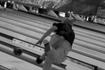 Chelan Lanes, Chelan 98816, WA - Photo 2 of 2