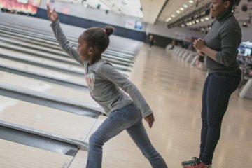 Precision Bowling, Tukwila 98188, WA - Photo 2 of 3