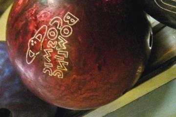 Lauscher's Jim Tavern & Bowling