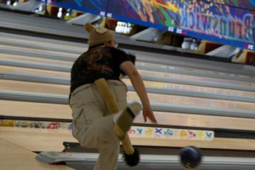 Milwaukee Bowl, Milwaukee 53215, WI - Photo 2 of 2
