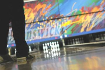 Gleason Bowling Center