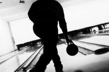 Bowl-Winkles