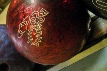 Rand's Bowling Lanes & Lounge