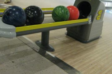L A Lanes, Wittenberg 54499, WI - Photo 1 of 3