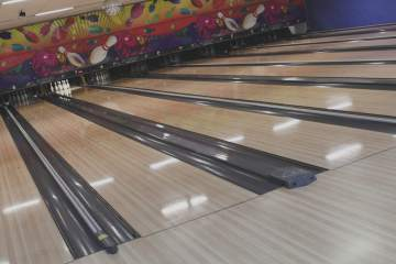 Old Settlers Bowling Center, Union Grove 53182, WI - Photo 2 of 2