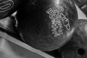 South Lanes Bowling