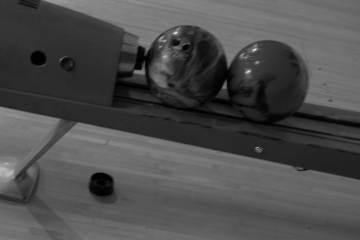 Mauston Bowl