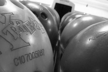 Pinheads Bowling, Oak Hill 25901, WV - Photo 1 of 1