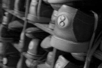 Bowling Sales, South Charleston 25303, WV - Photo 2 of 2