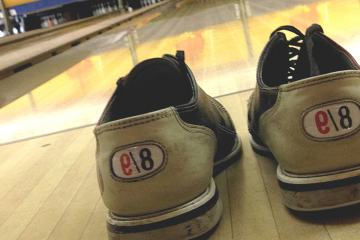 Mason Bowling Lanes