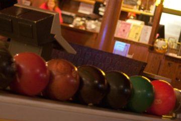 Two Bar Bowling Lanes Restaurant & Lounge, Cheyenne 82009, WY - Photo 3 of 3
