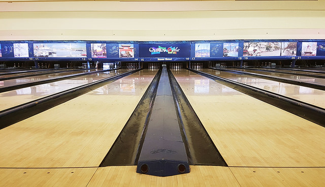 bowling-alleys-near-me