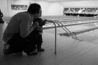 Bowling for Kids: the Perfect Team Sport!