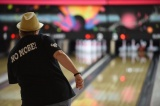Some bowling tips to improve your score